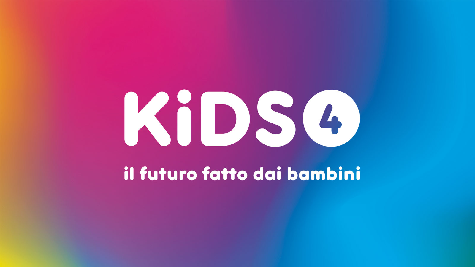 KiDS4 videos for children about climate change - video per bambini sui cambiamenti cliamtici.